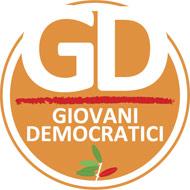 gd_logo_giovanidemocratici