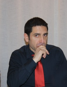 Roberto Conigliaro
