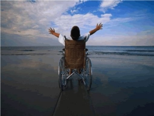301 moved permanently - Sedie per portatori di handicap ...