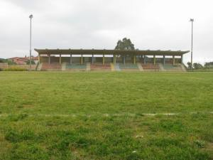 stadio comunale terrasini favazza