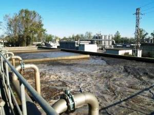 impianto-depurazione-acque-reflue