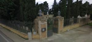 Cimitero_terrasini