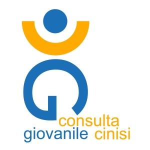 Calendario Raccolta Differenziata Cinisi 2019.Blog Terrasini Terrasini Blog Libera La Mente Pagina 65