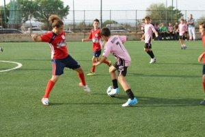 calcio sicilia-montelepre