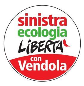 sel_con_vendola