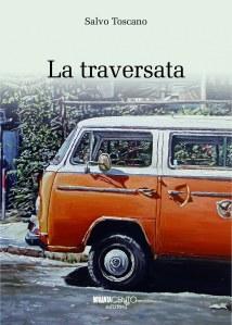 Copertina_la_traversata_toscano_DEF