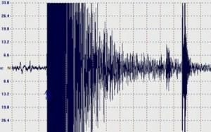 sismografo-terremoto