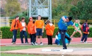 trofeo sicilia olimpiade dei giovani