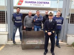 Militari G.C.Terrasini_novellame