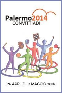 PALERMO-2014-CONVITTIADI_73593_g