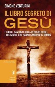 simone_venturini_il_libro_segreto_di_gesù