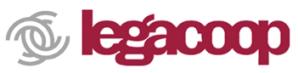 logo_legacoop_nazionale