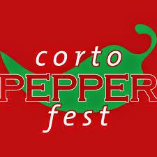 corto_pepper_fest