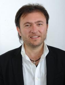 Foto Assessore Norino Ventimiglia
