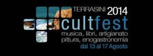 cultfest terrasini