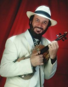 mario-renzi-violinista-matrimoni-palermo