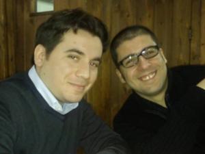 Brunetti_maniaci-2
